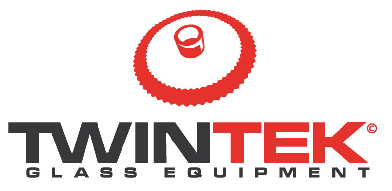 Twintek Glass Equipment