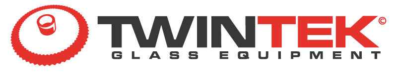 TWINTEK-GLASS-LOGO-v2-800px