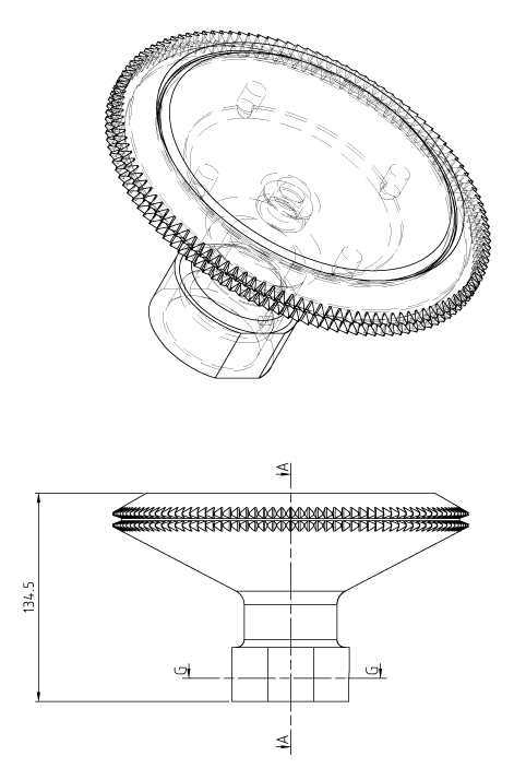 molette-plan01